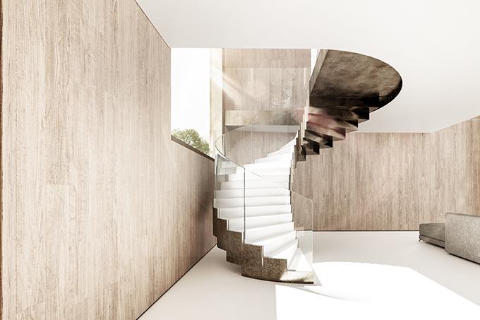 AQSO_arquitectos_office_Dehan-village_img-07_300dpi