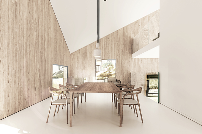 AQSO_arquitectos_office_Dehan-village_img-09_300dpi
