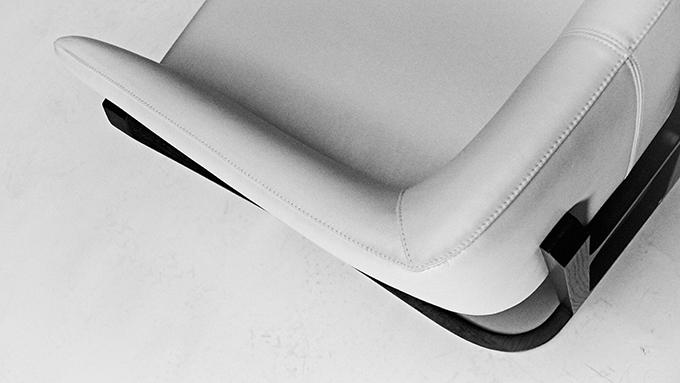Barnett Dining Chair by OKHA