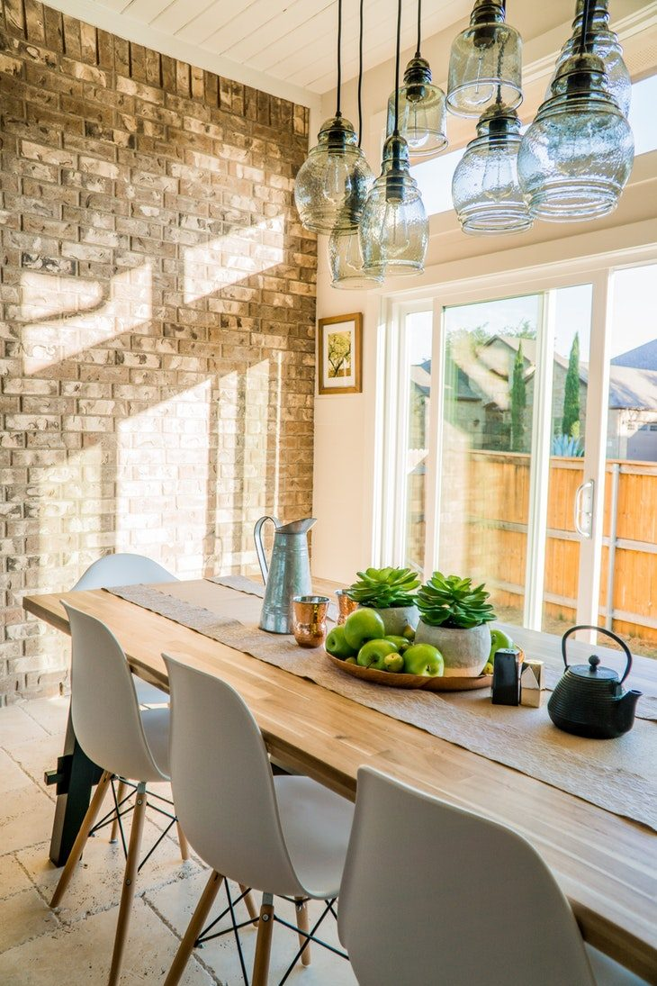 How To Give Your Historical Home a Contemporary, Modern Touch (1)