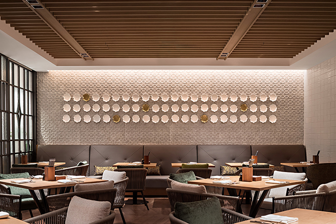 Hyatt Regency Beijing Shiyuan by CL3 Architects Limited (25)