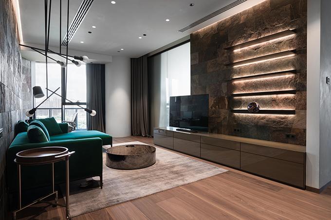 IQ-19 by Sergey Makhno Architects (10)