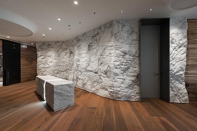IQ-19 by Sergey Makhno Architects (18)