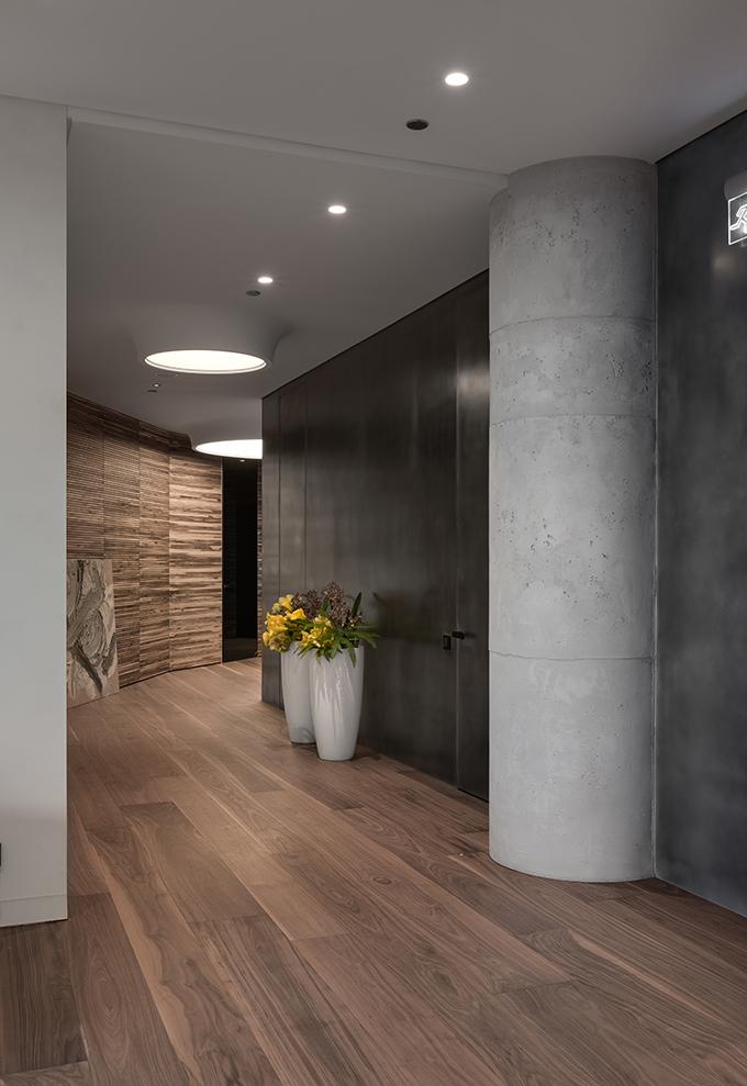 IQ-19 by Sergey Makhno Architects (22)