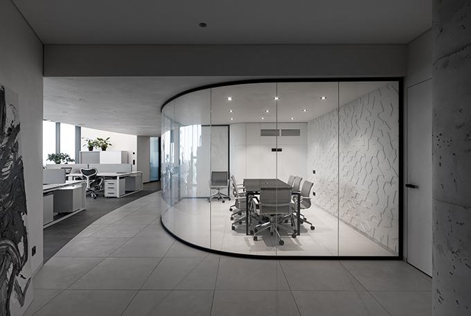 IQ-19 by Sergey Makhno Architects (25)