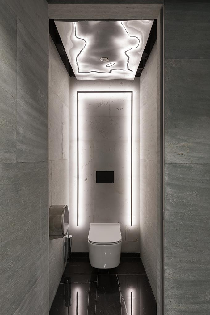 IQ-19 by Sergey Makhno Architects (28)