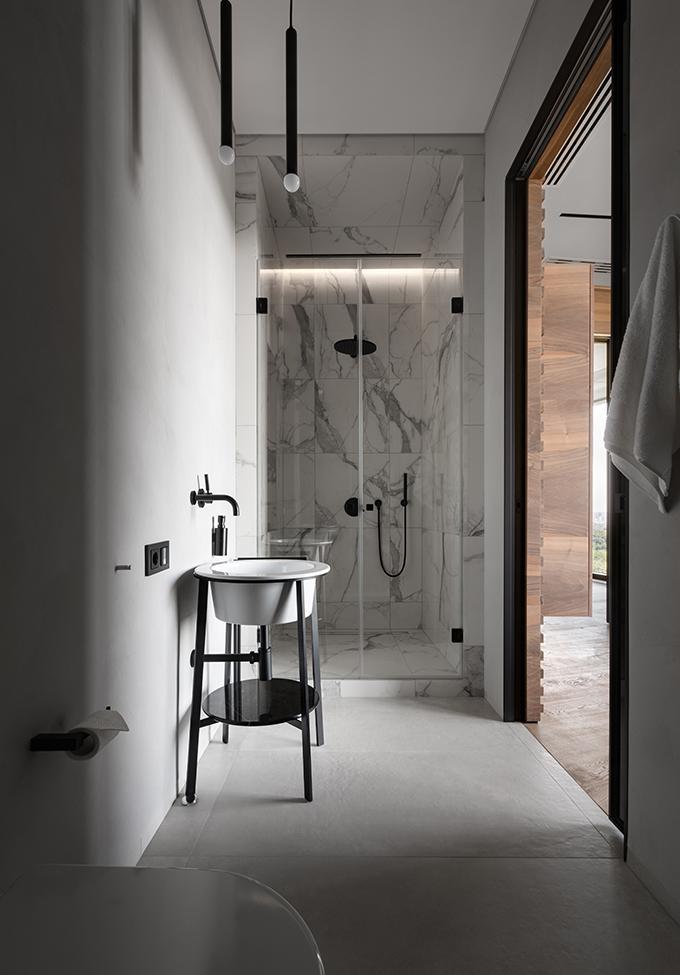 IQ-19 by Sergey Makhno Architects (49)