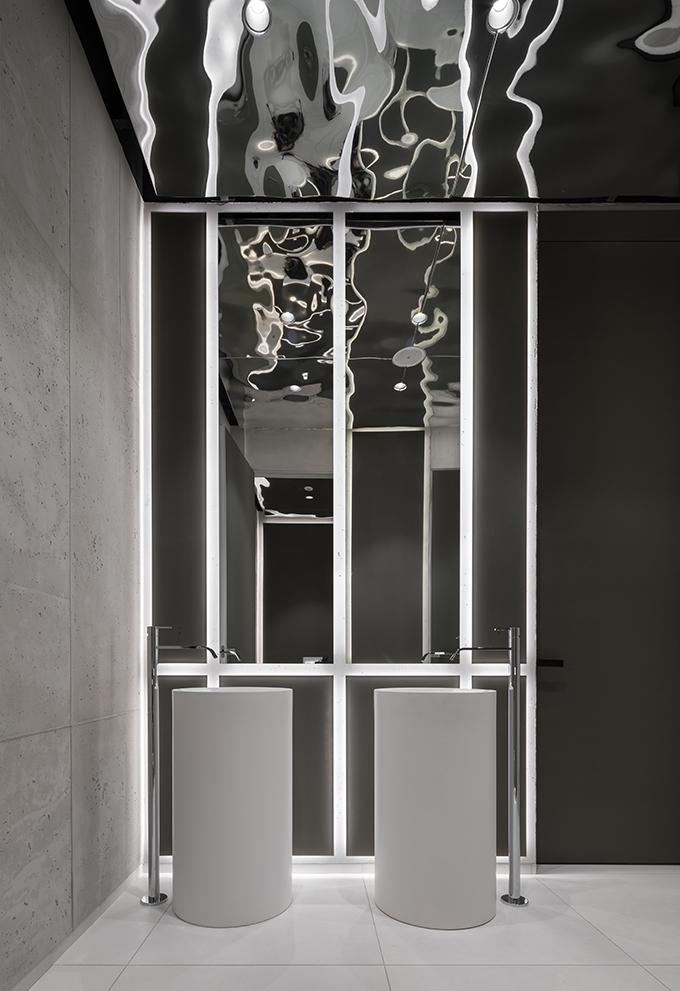 IQ-19 by Sergey Makhno Architects (51)
