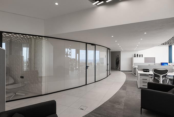 IQ-19 by Sergey Makhno Architects (54)