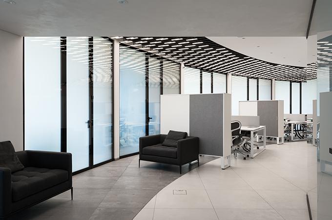 IQ-19 by Sergey Makhno Architects (56)