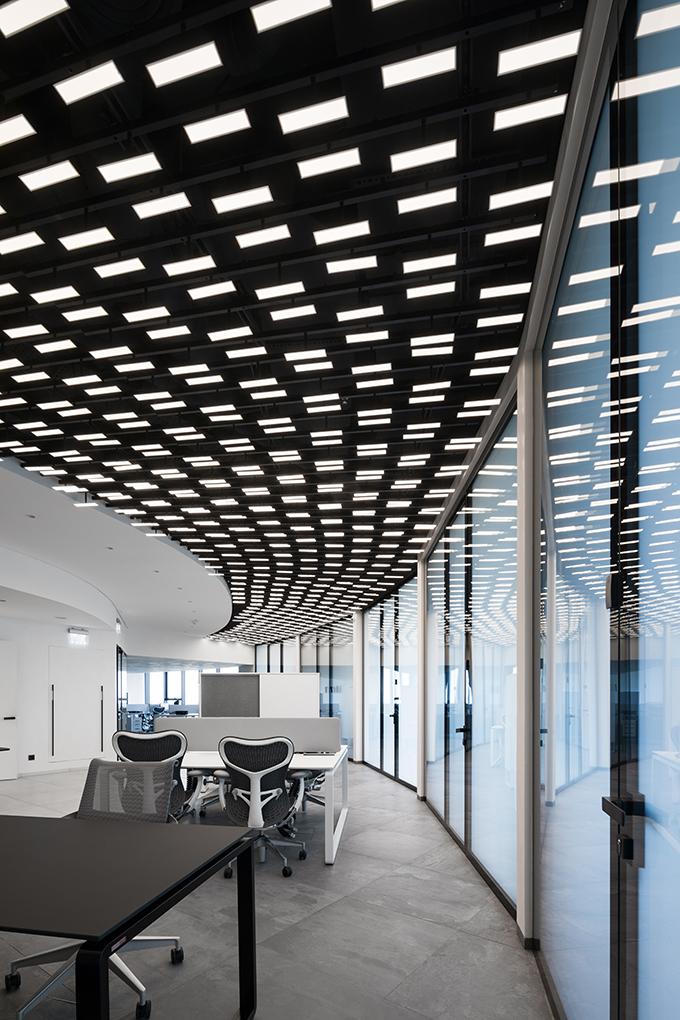 IQ-19 by Sergey Makhno Architects (58)