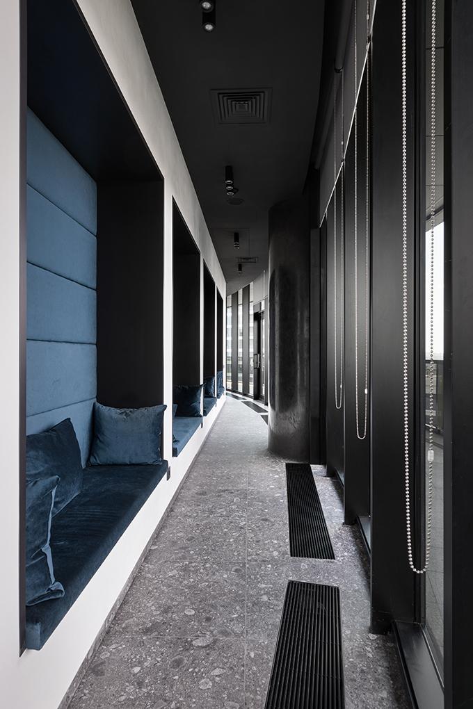IQ-19 by Sergey Makhno Architects (61)