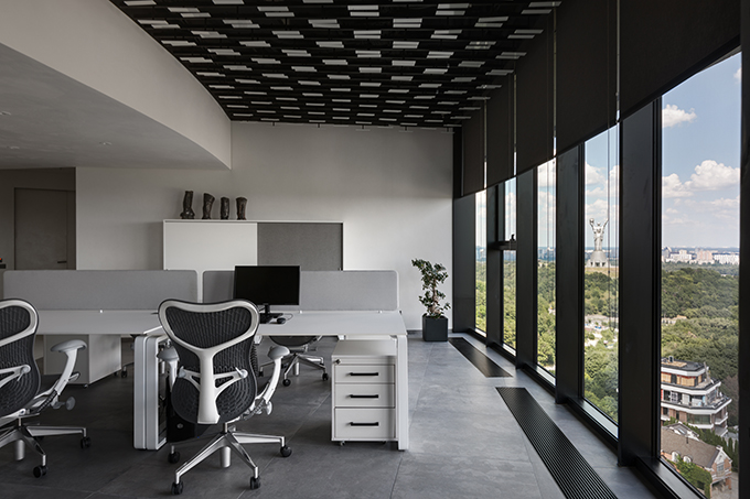 IQ-19 by Sergey Makhno Architects (69)