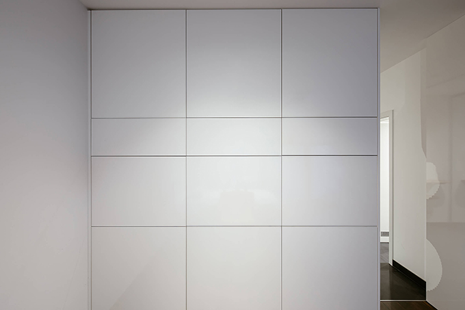 Parametric Interior by Archistroj (11)
