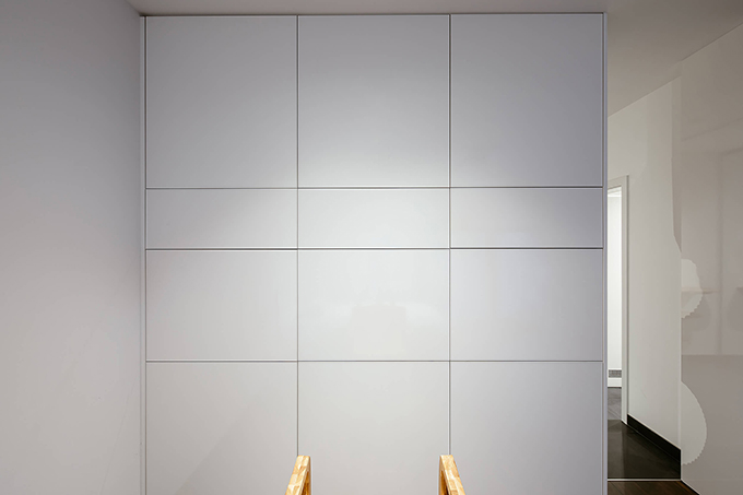 Parametric Interior by Archistroj (13)