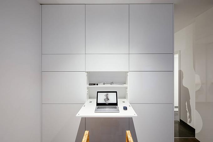 Parametric Interior by Archistroj (15)