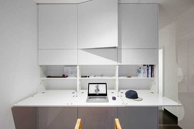 Parametric Interior by Archistroj (17)