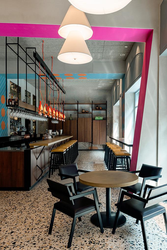Spica by Vudafieri-Saverino Partners (12)
