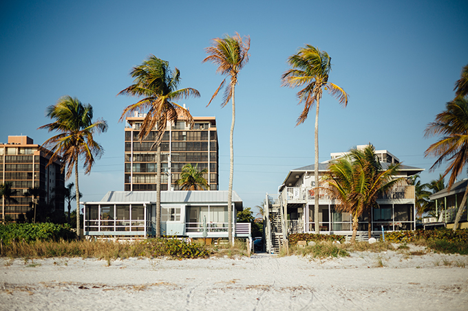 The Essential Guide to Furnishing a Miami Beach House
