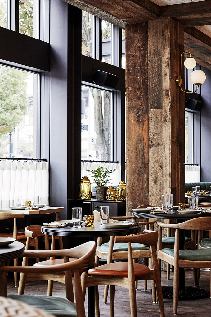 The Hoxton Portland by Fettle (10)