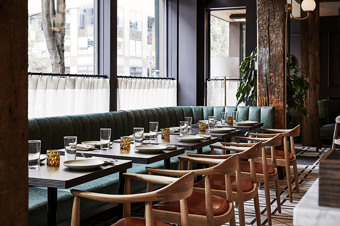 The Hoxton Portland by Fettle (13)
