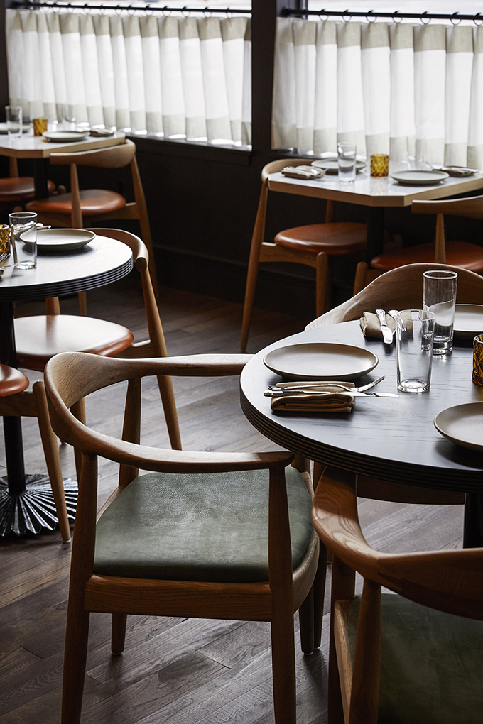 The Hoxton Portland by Fettle (14)