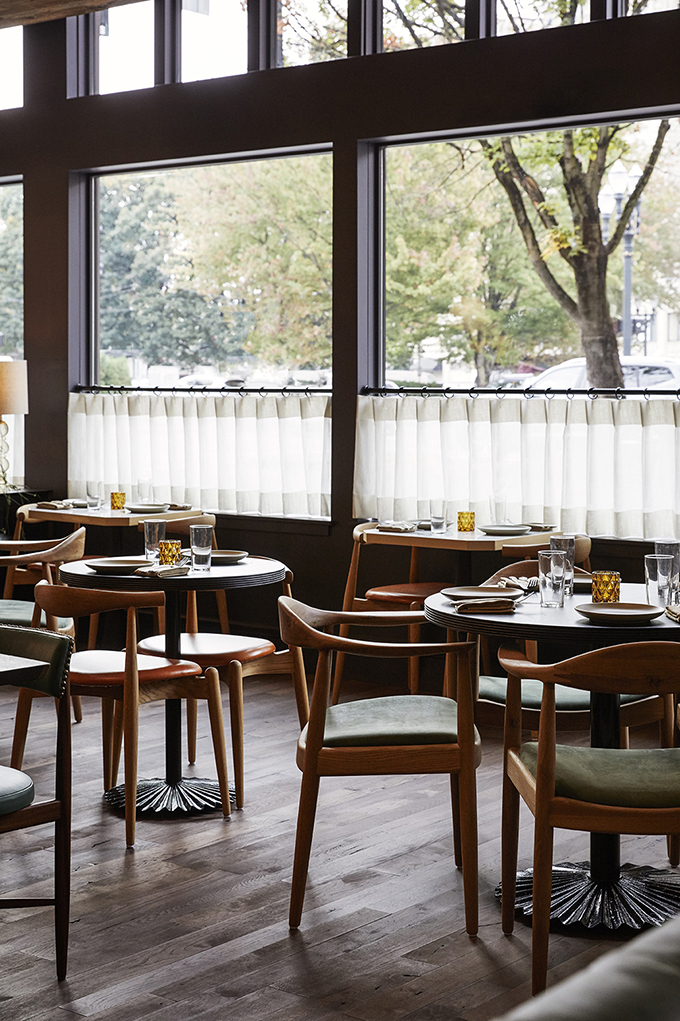 The Hoxton Portland by Fettle (15)