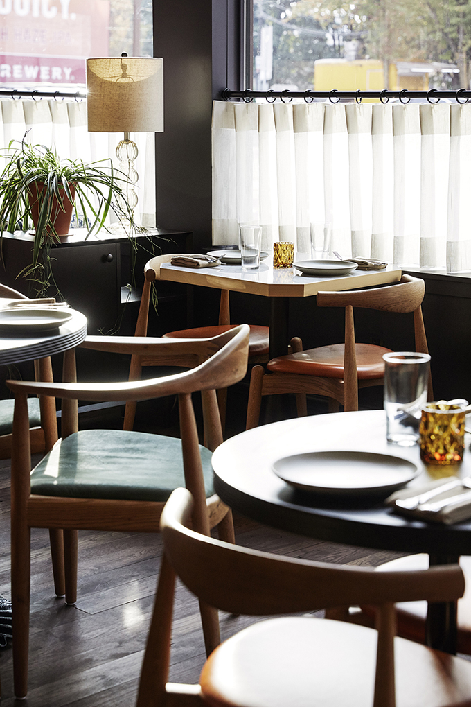 The Hoxton Portland by Fettle (20)
