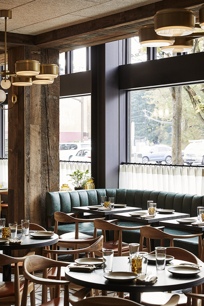 The Hoxton Portland by Fettle (21)