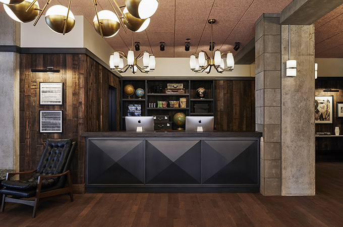 The Hoxton Portland by Fettle (22)