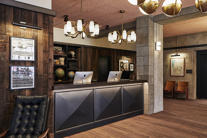 The Hoxton Portland by Fettle (23)