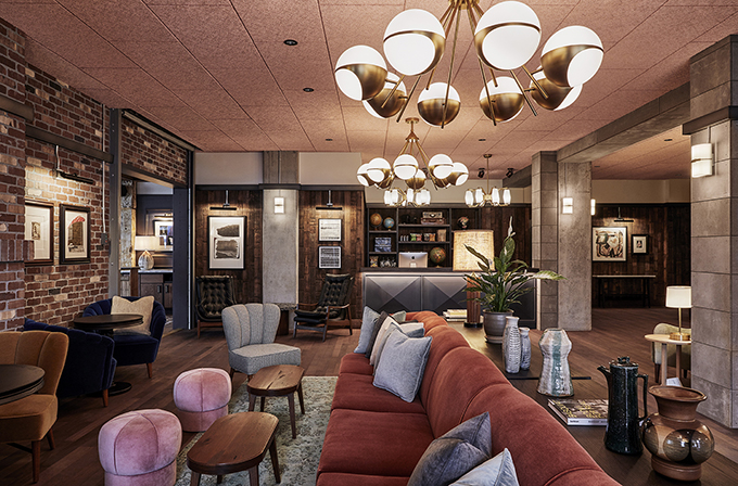 The Hoxton Portland by Fettle (25)