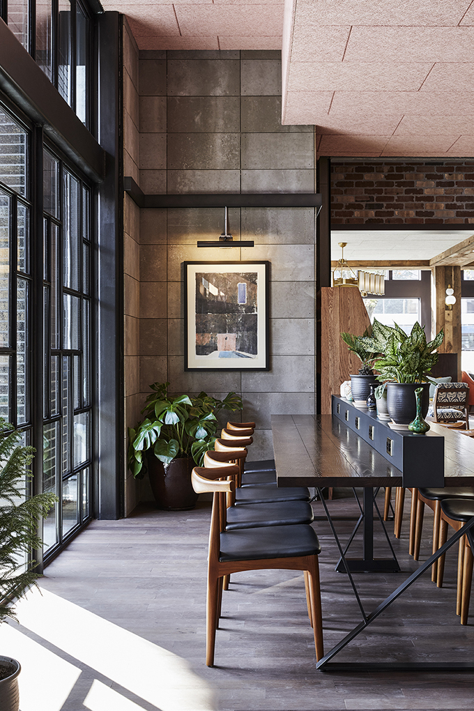 The Hoxton Portland by Fettle (27)