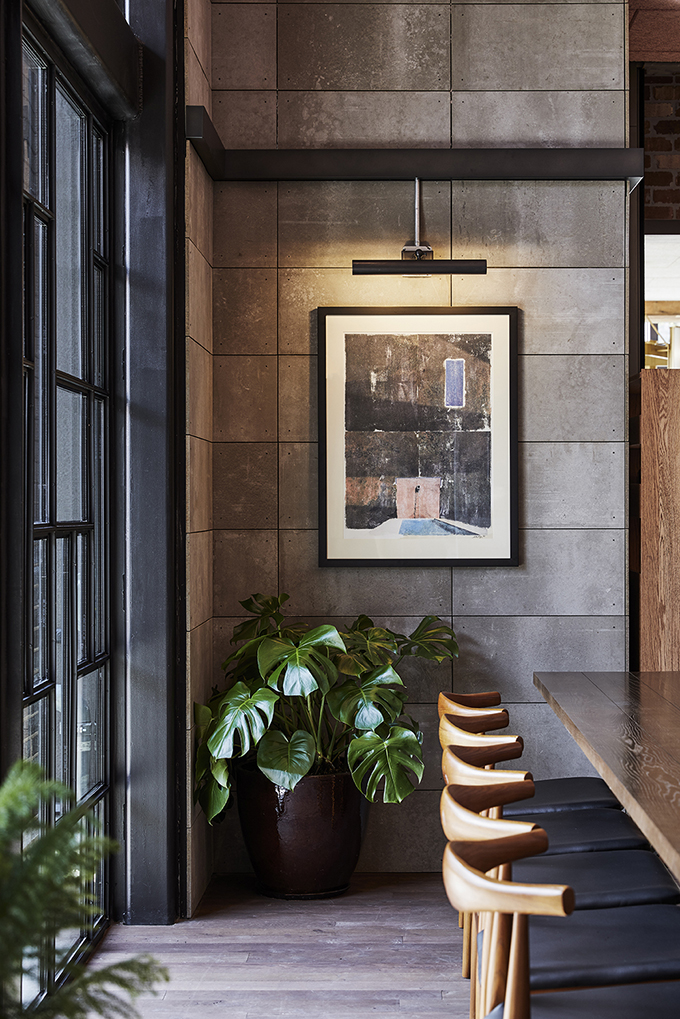 The Hoxton Portland by Fettle (28)