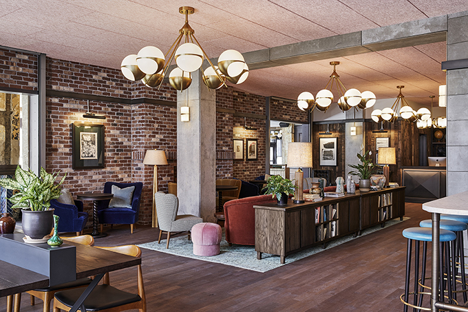 The Hoxton Portland by Fettle (29)