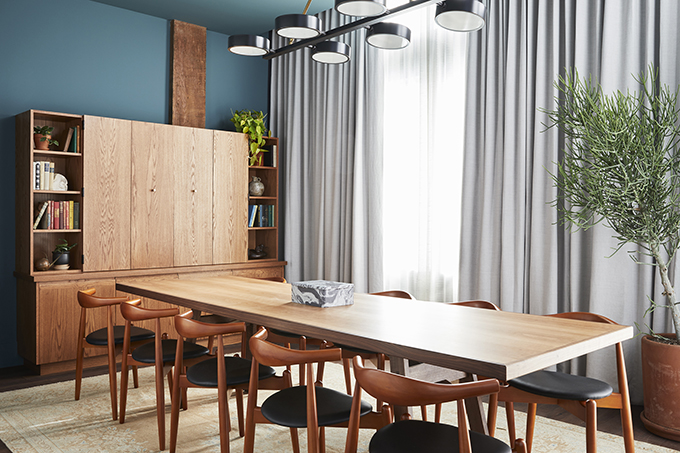 The Hoxton Portland by Fettle (32)