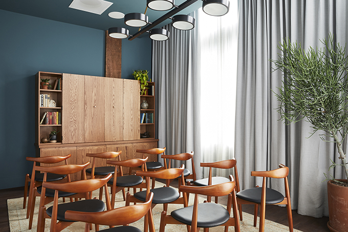 The Hoxton Portland by Fettle (33)