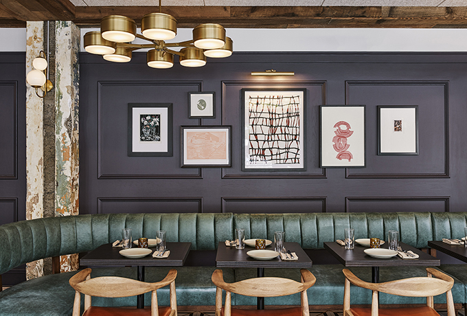 The Hoxton Portland by Fettle (7)
