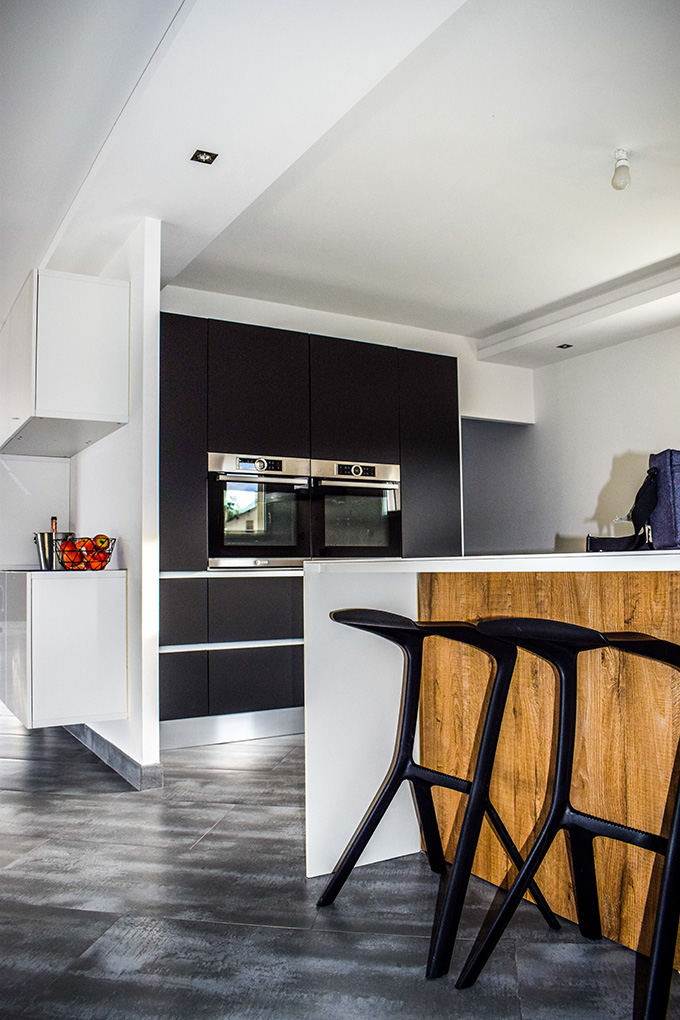 The Latest Kitchen Design Trends Every Homeowner Should Know