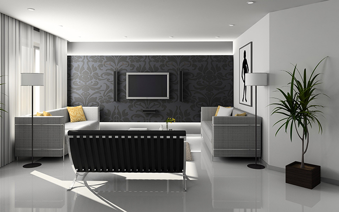 6 Home Upgrades To Consider This Year