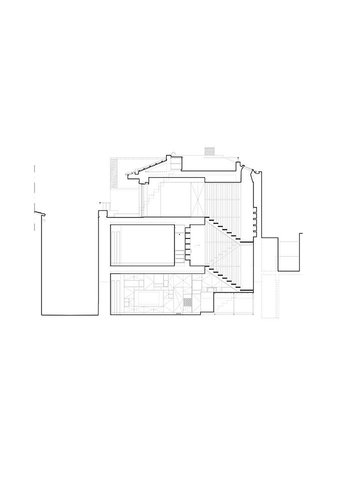 GD House by ESQUISSOS (56)