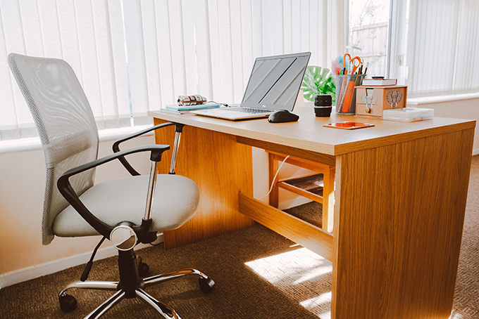 Here Are Top 5 Remarkable Benefits of Having the Best Office Chair