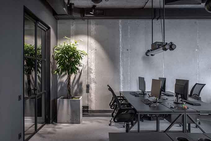 LOGITY Office by Studio Bondarenko Design (12)