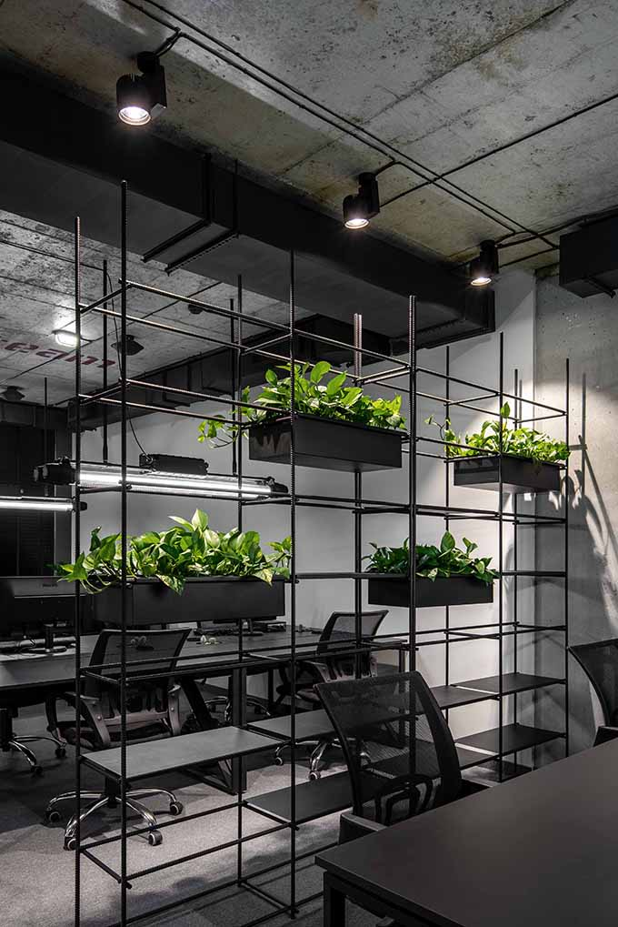 LOGITY Office by Studio Bondarenko Design (15)