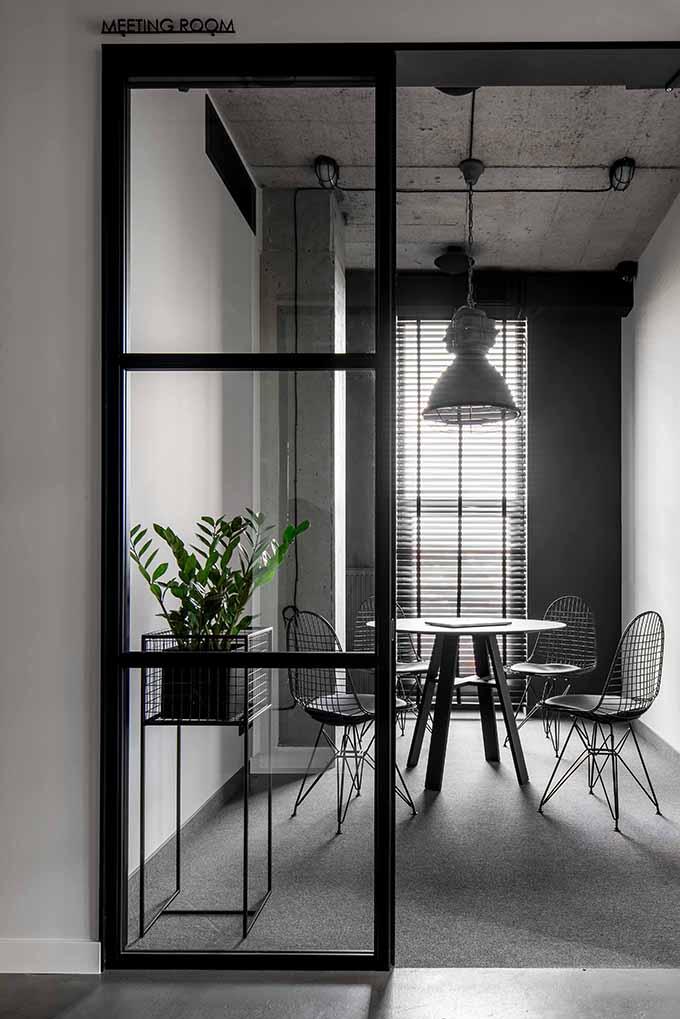 LOGITY Office by Studio Bondarenko Design (21)