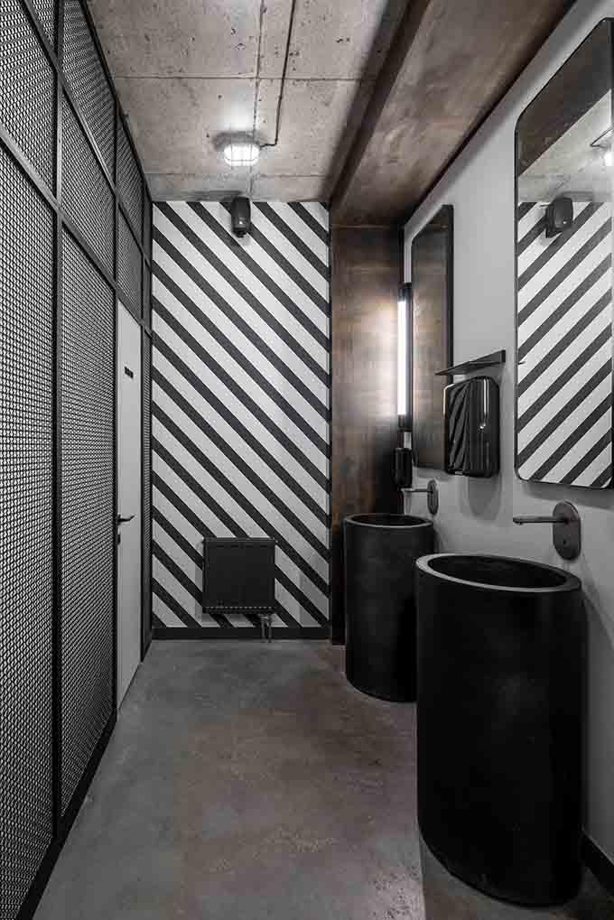 LOGITY Office by Studio Bondarenko Design (24)