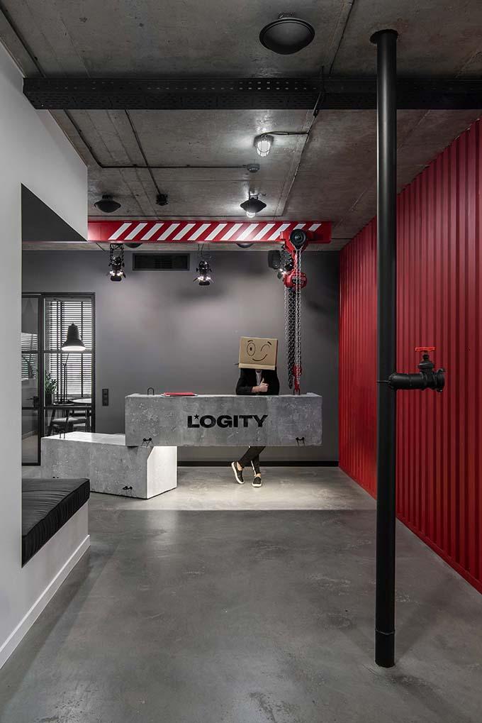 LOGITY Office by Studio Bondarenko Design (29)