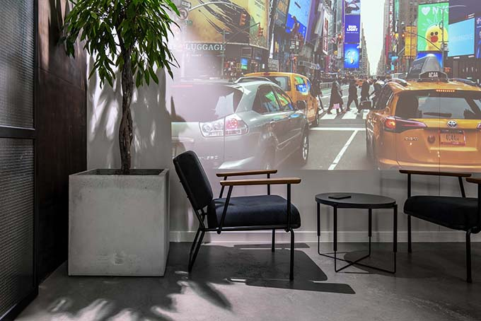 LOGITY Office by Studio Bondarenko Design (3)