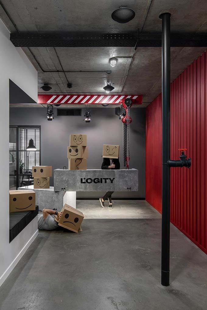 LOGITY Office by Studio Bondarenko Design (30)
