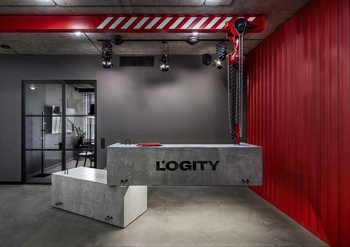 LOGITY Office by Studio Bondarenko Design (5)